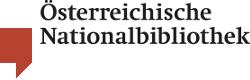 oesterreichische-nationalbiliothek-logo