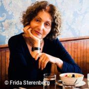 Brett_c_Frida Sterenberg