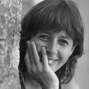 Dalia Oggero