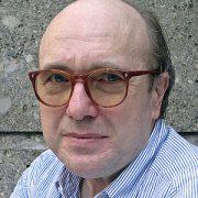 Herbert_Wimmer