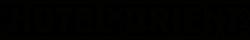 Hotel-Orient-Logo-Schwarz