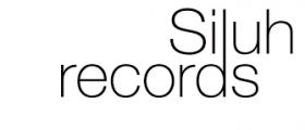 SIluhRecords