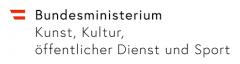 bundesministerium-logo