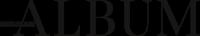 der-standard-album-logo