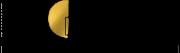 goldkinder-logo
