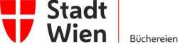 stadt-wien-buechereien-logo